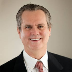 Robert L. Bradley