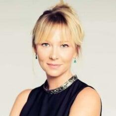Aleksandra Przegalinska
