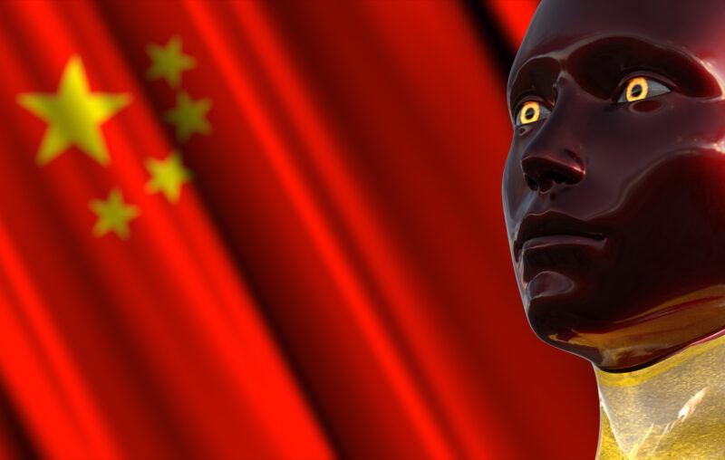 Chinas digitale Währung hat nichts mit Bitcoin zu tun – Der digitale Yuan erlaubt eine neue Methode zur Überwachung der Bevölkerung