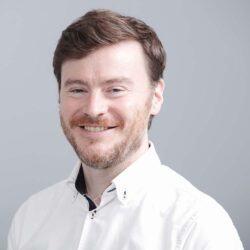 David McGrogan