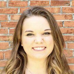 Rachel Sharrett