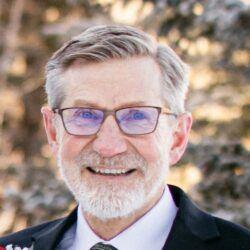 Warren Kindzierski