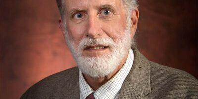 Randall G. Holcombe
