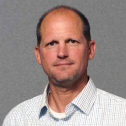 Justin P. Isaacs