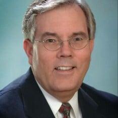 George Leef