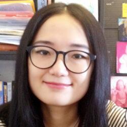 Habi Zhang
