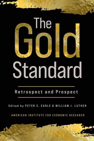 The-Gold-Standard