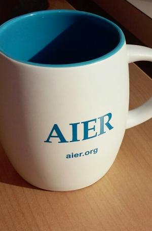 aier-mug