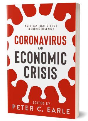 coronavirus and economic crisis