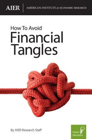 financial_tangles