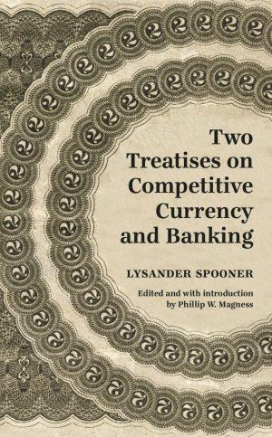 two_treatises